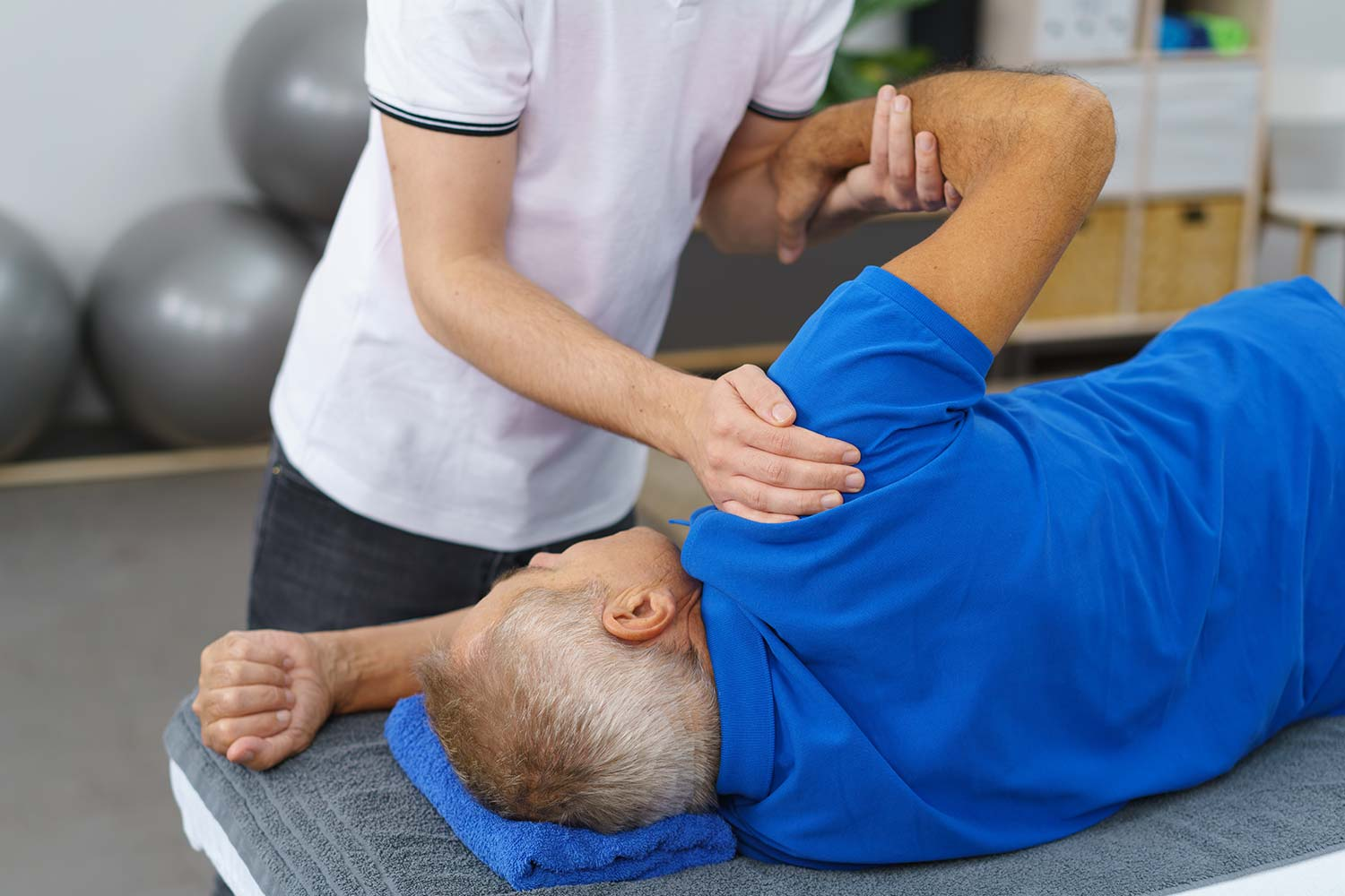 https://integratedhealthofsi.com/wp-content/uploads/2018/11/Physical_Therapy.jpg