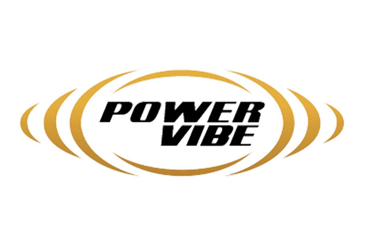 PowerVibe-1200x800.jpg
