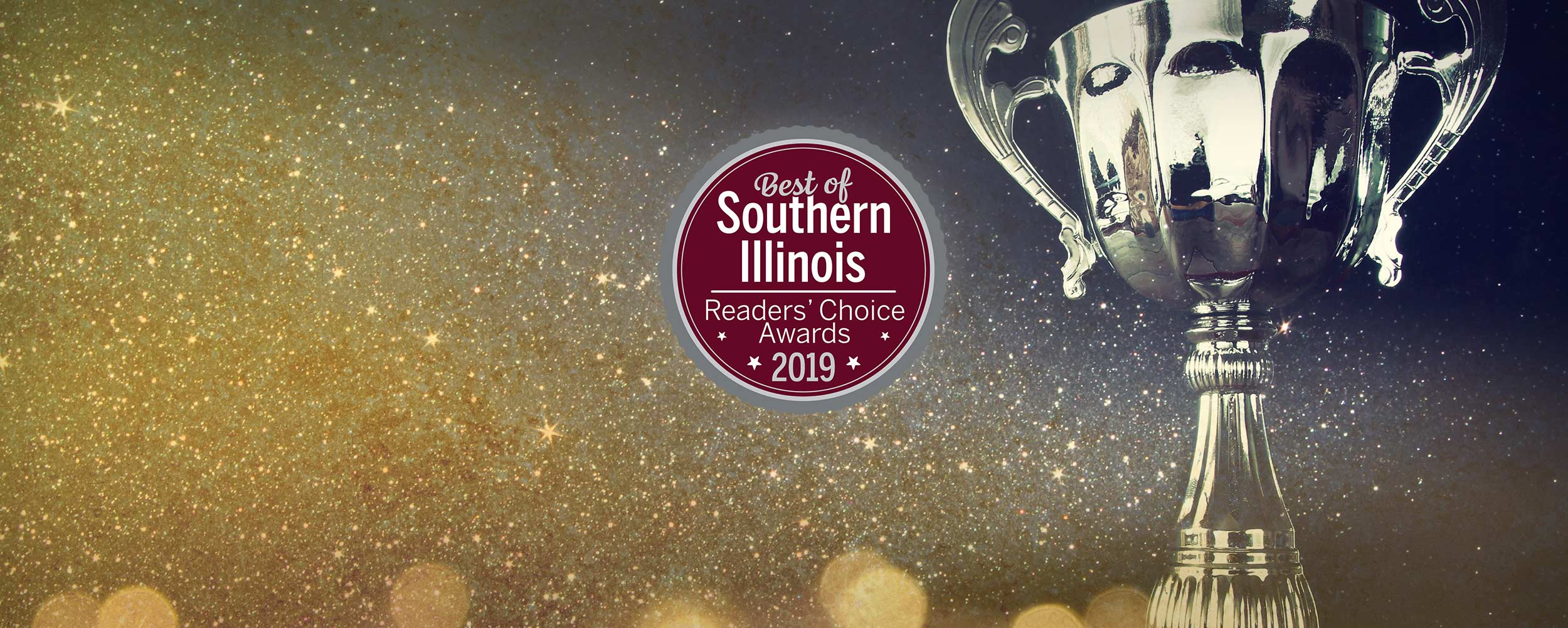 Southern Illinois Readers Choice Integrated Health of Southern Illinois